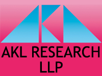 AKL Research LLP